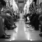 commuters-train-be-discreet-in-publick-article-career-confident