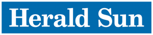 career-confident-herald-sun-logo-1
