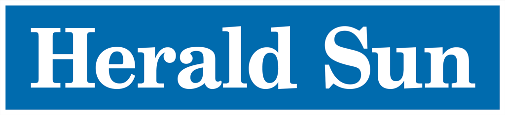 career-confident-herald-sun-logo-1