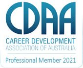 CDAA Logo 2021 Small Professional Web